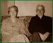 Charles and Sophia Swegle